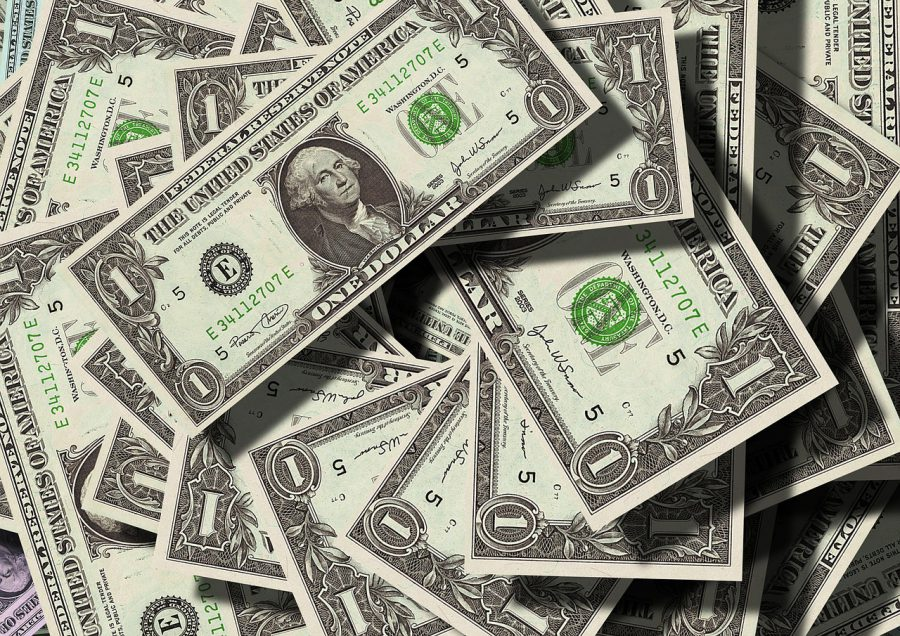Immobilienfinanzierung Möckern